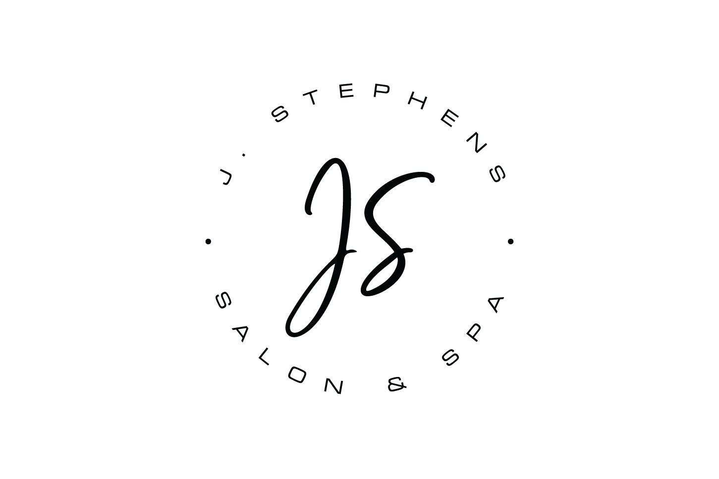 JStephensSalon_LogoFileTypes-08.jpg