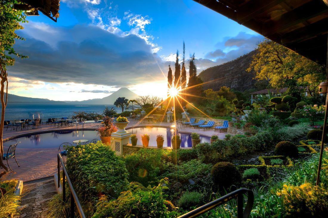 restaurante-lake-view