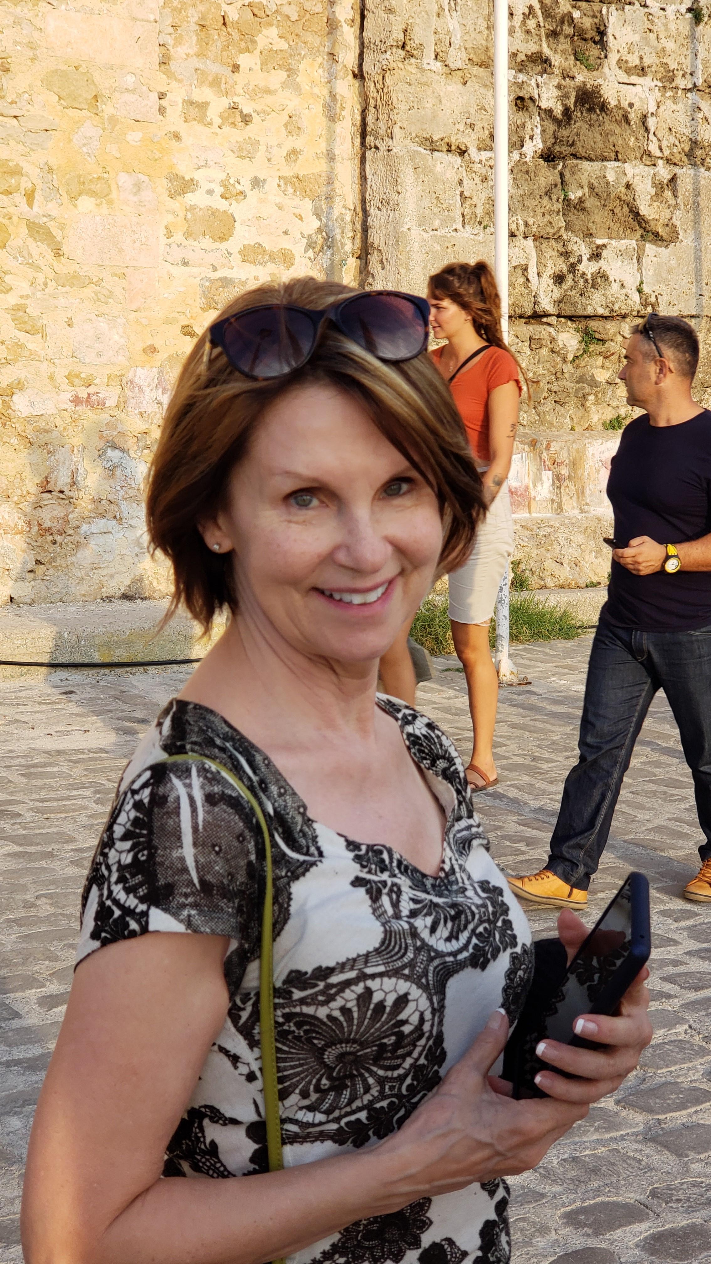 Kathy George.jpg