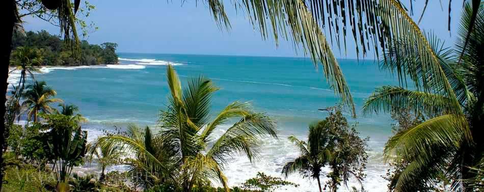 13Beach in Bocas Del Toro Panama copy.jpg