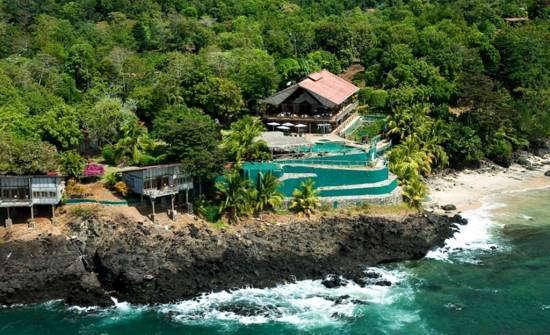 Hacienda Del Mar.jpg
