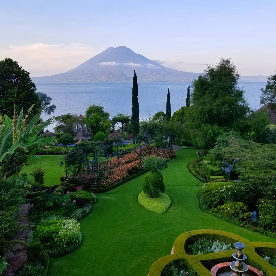 atitlan room with a view.jpg