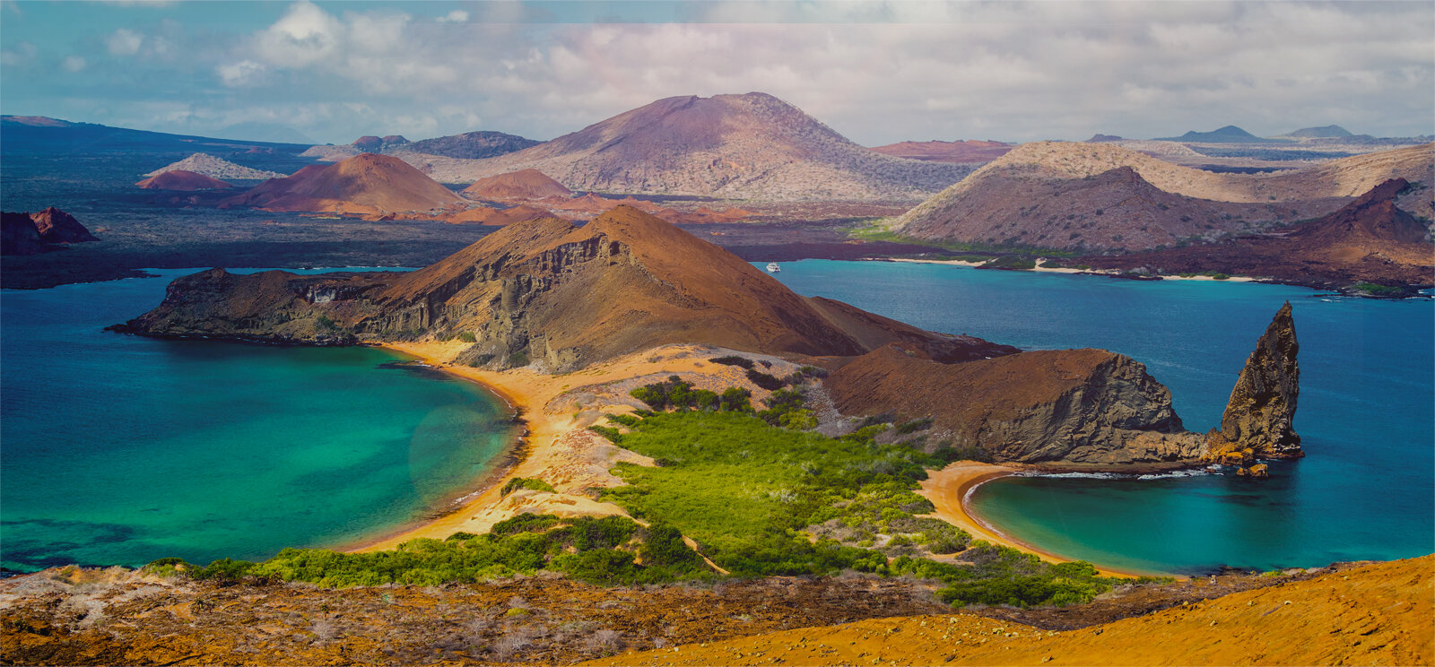 Destination_Headers_Galapagos7-1.jpg
