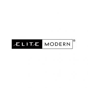 Elite Modern