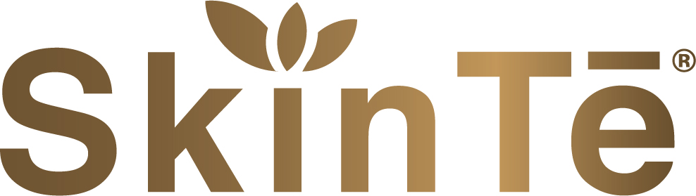 SkinTe_Logo_1Color_Gold.jpg