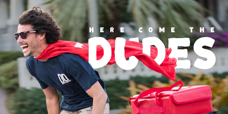 delivery-dudes-header