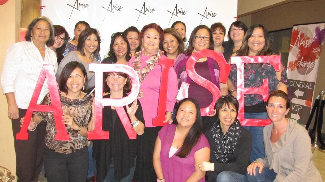 arise conference - women.jpg