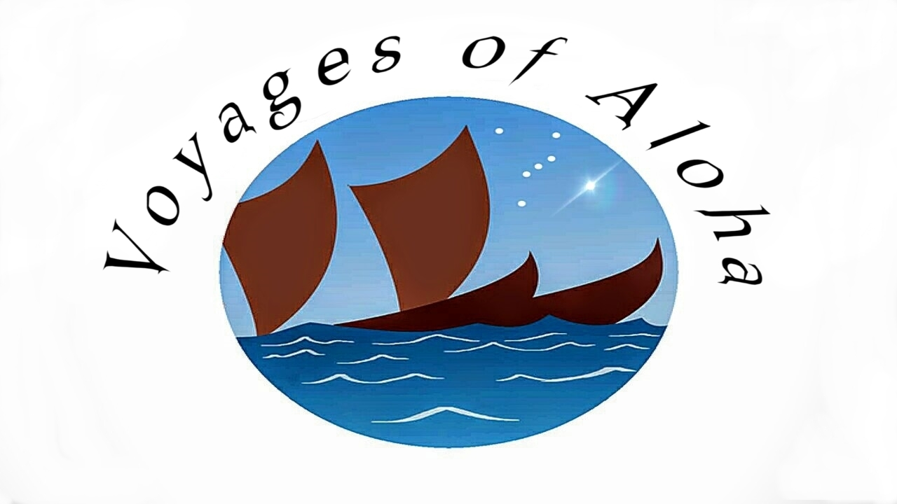 New Voyages Logo.jpg