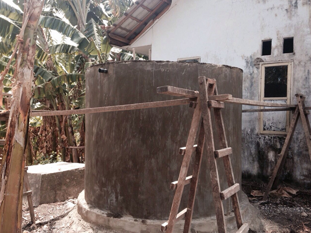 Water catchment system.jpg