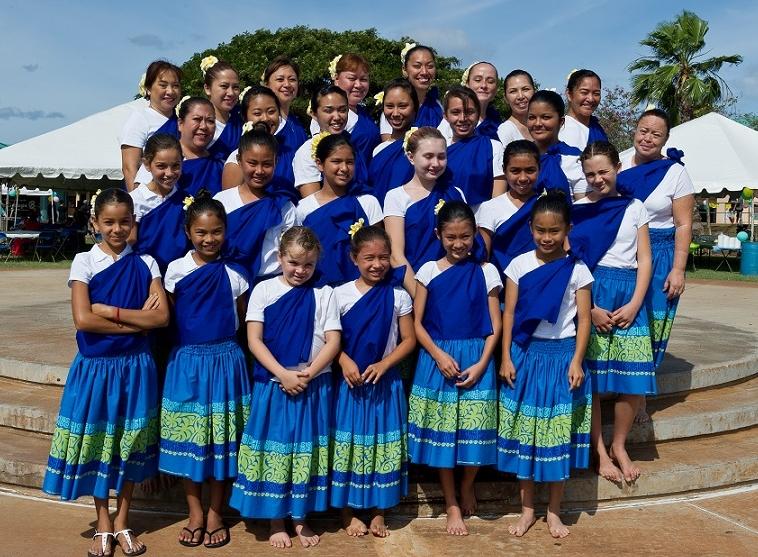 hula - girls.jpg