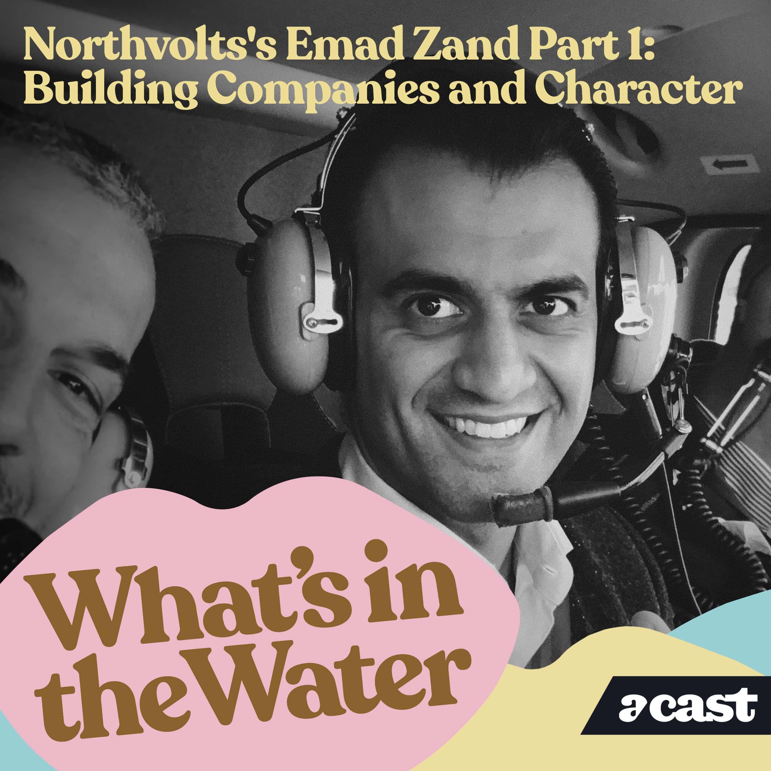 Emad Zand Part 1 - Cover Art.jpg