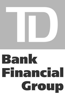TD_Bank_Financial_Group_logo.png