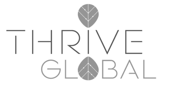 Thrive Global logo filtered and contrast reduced (1).png