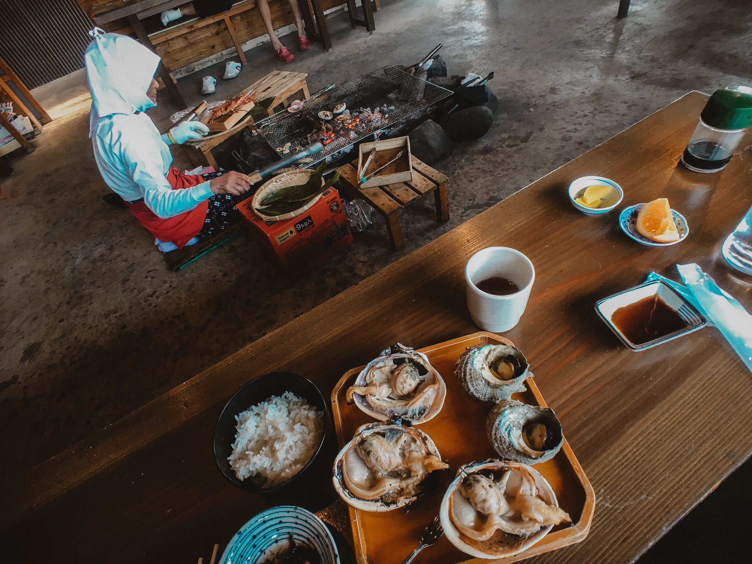 Izu-lunch.jpg