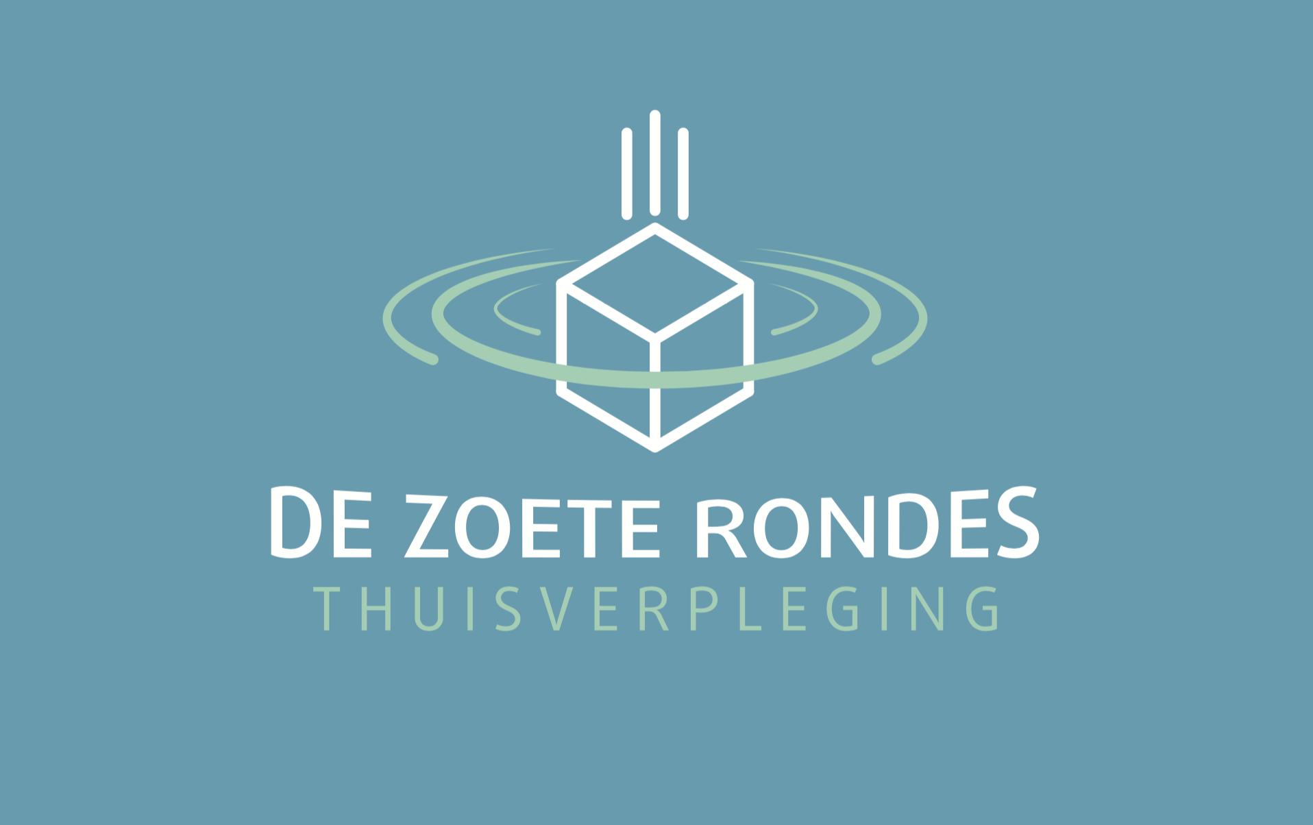 Finale rebranding van De Zoete Rondes