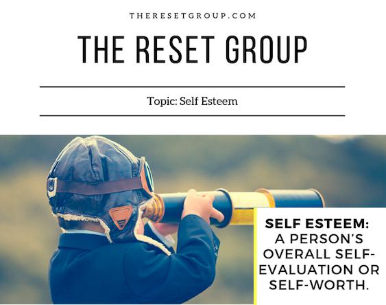 Self esteem Newsletter.png