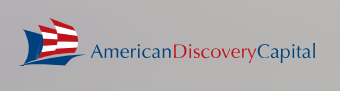 American Discovery Capital