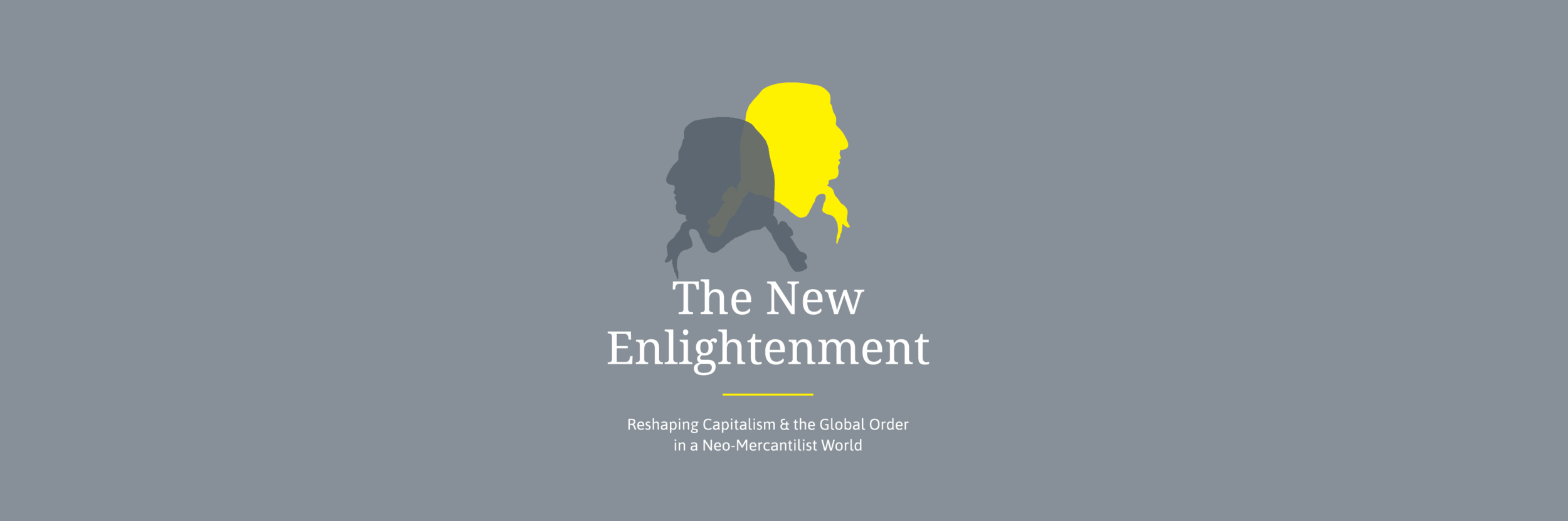 Enlightenment-Website-Header5.png