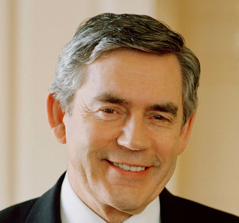 gordon-brown.jpg