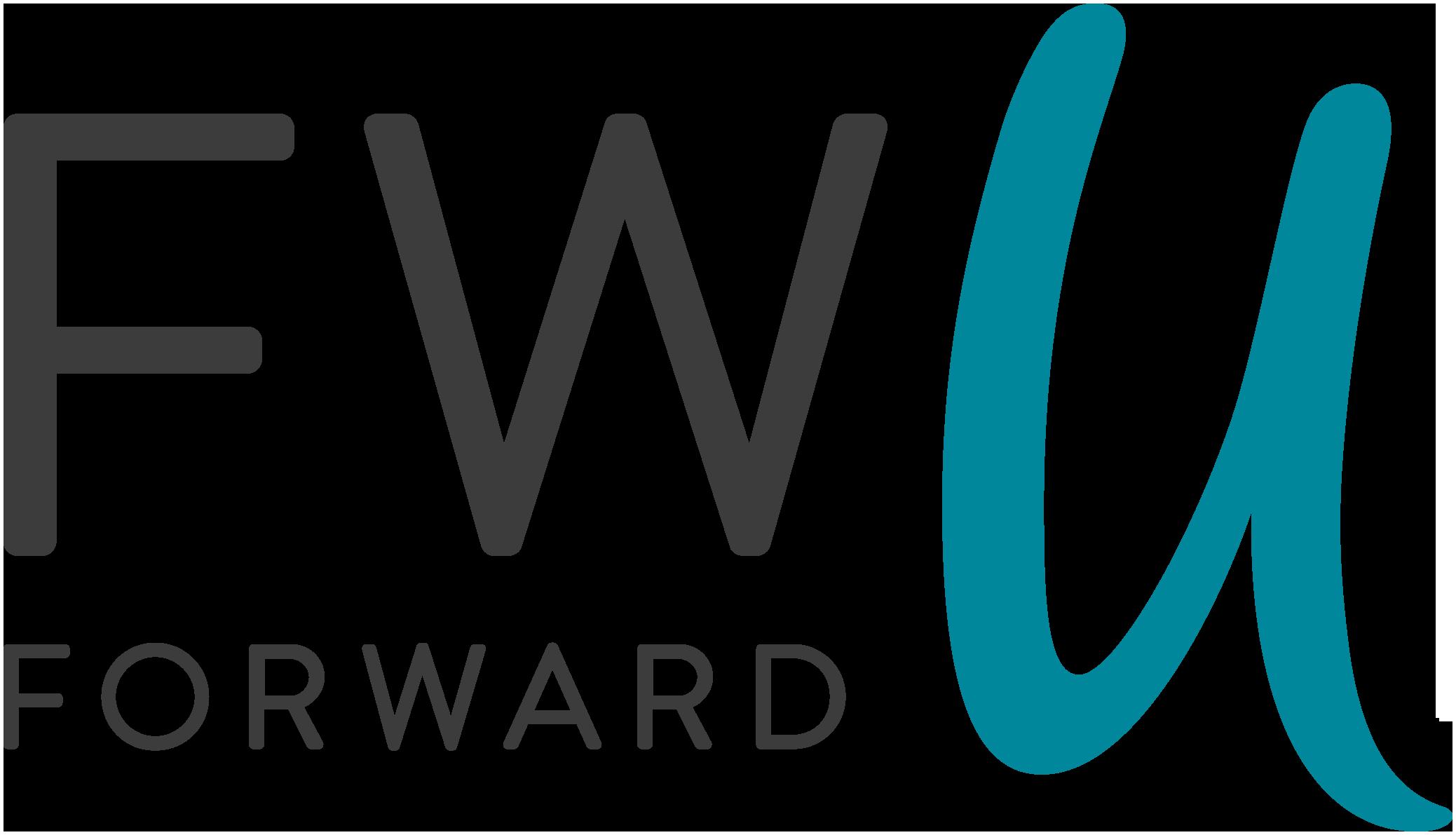 FWU_Logo_p_RGB.png