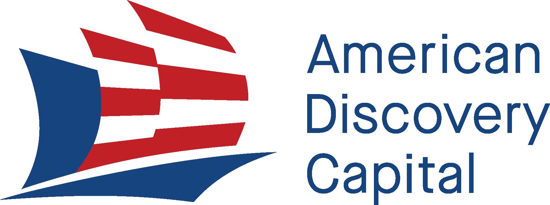 AD-17-9341_Logo.png
