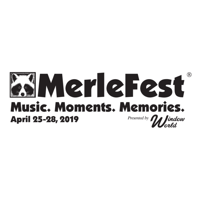 MerleFest 2019 official photo copy.jpg