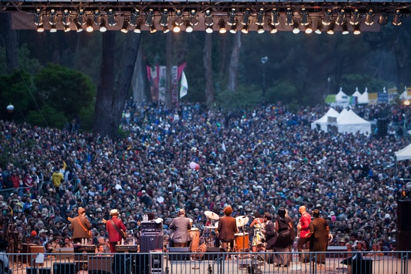 hsb from stage 2.jpg