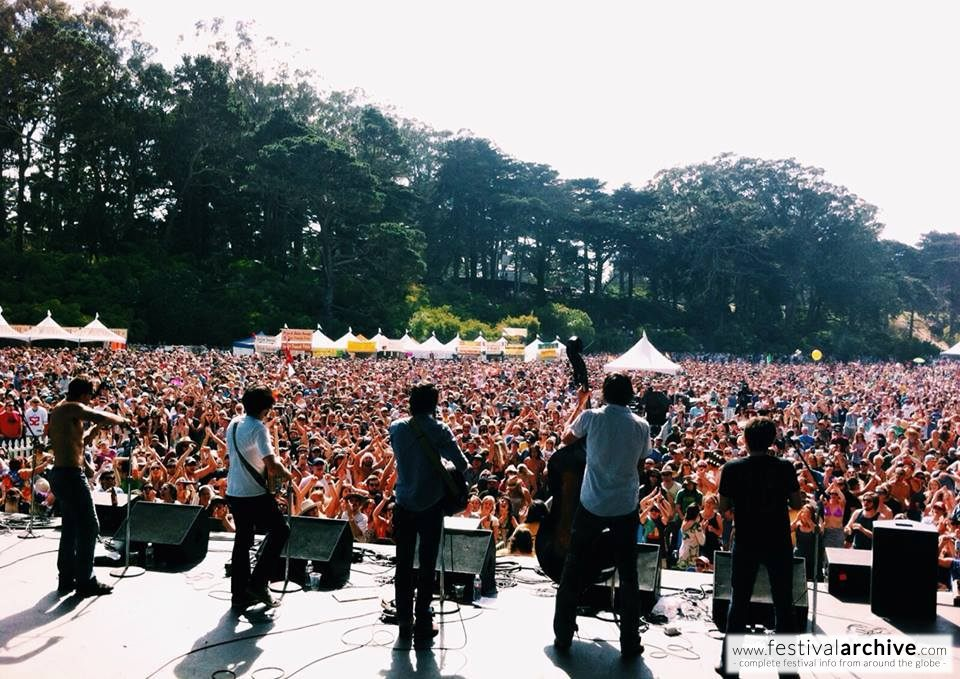 hsb from stage.jpg