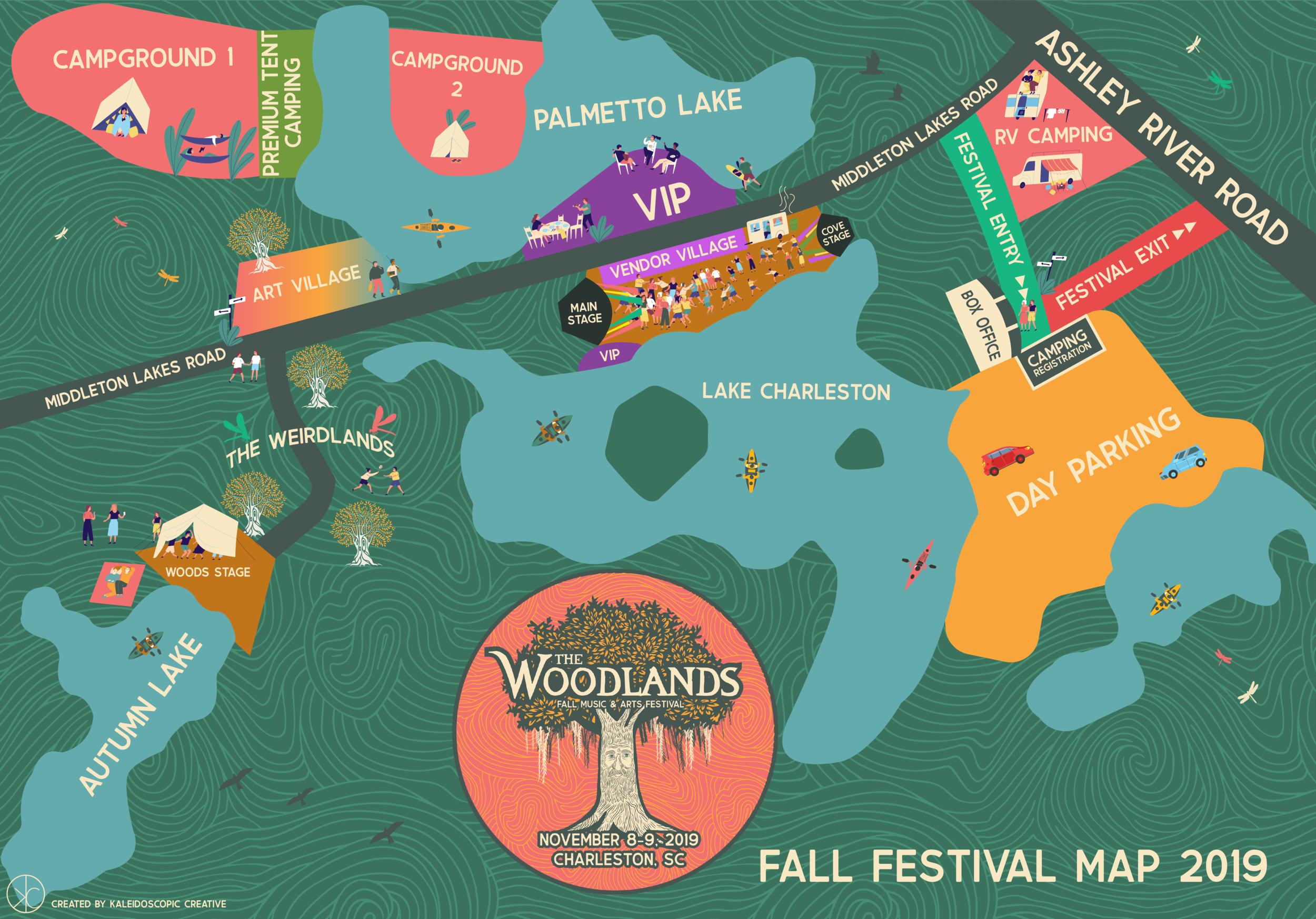 Woodlands-map-01.png