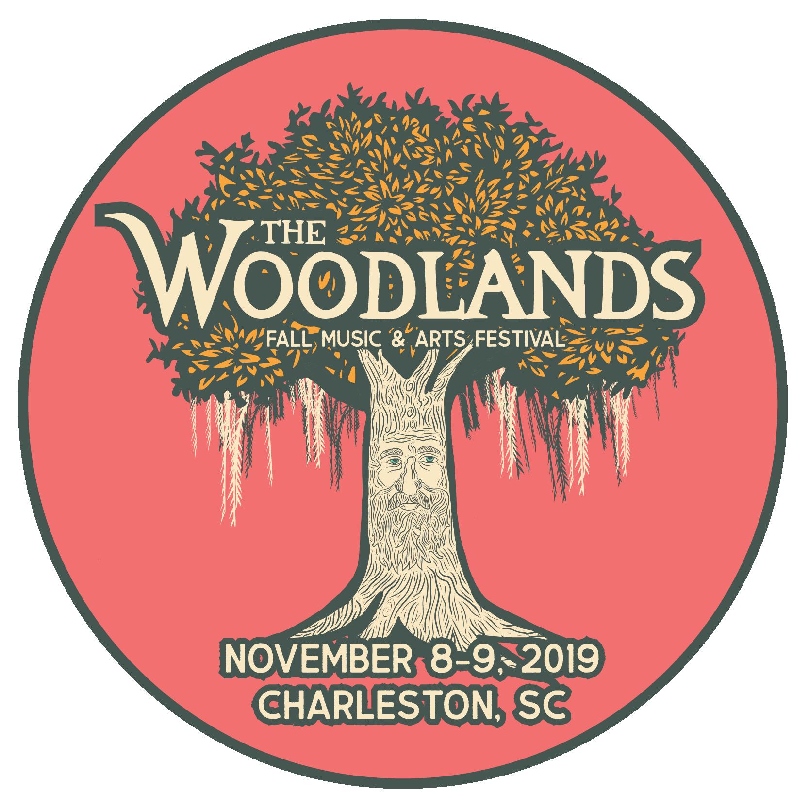 Woodlands-pink-logo-01.png