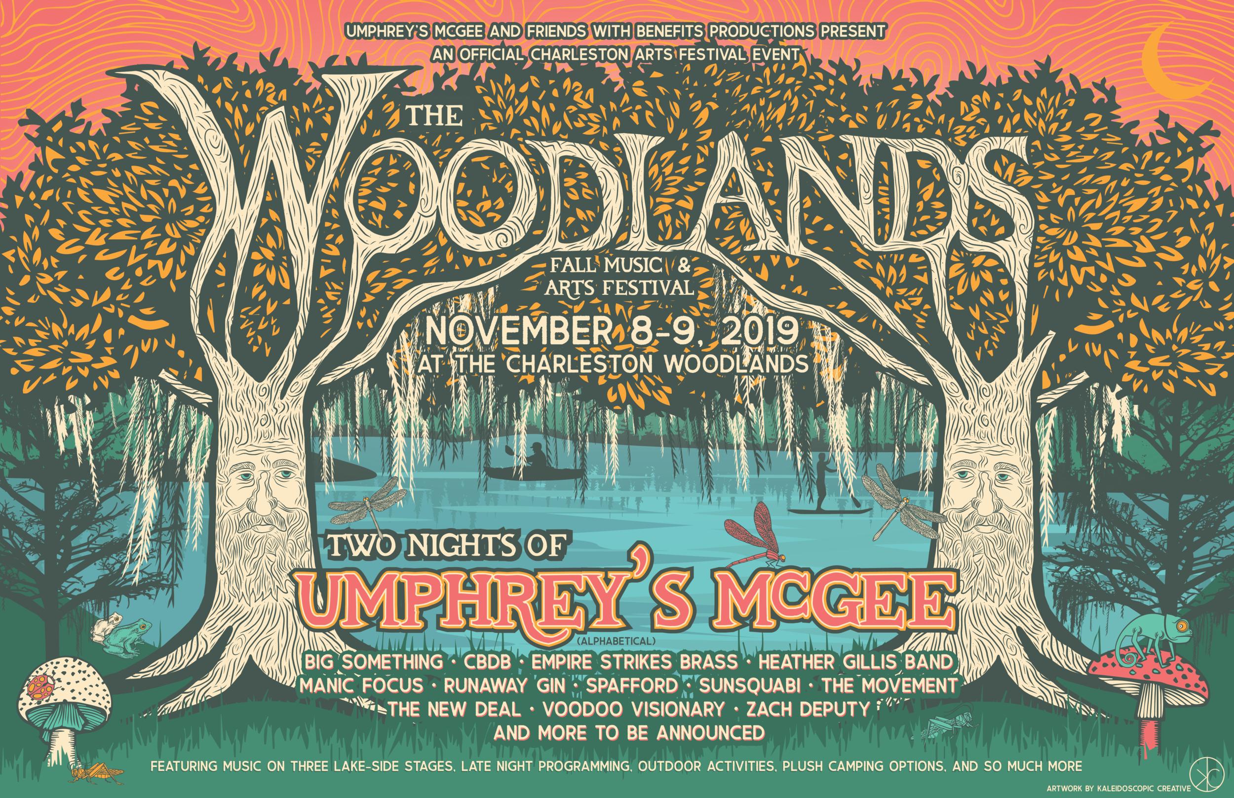 Woodlands-11x17-01.png