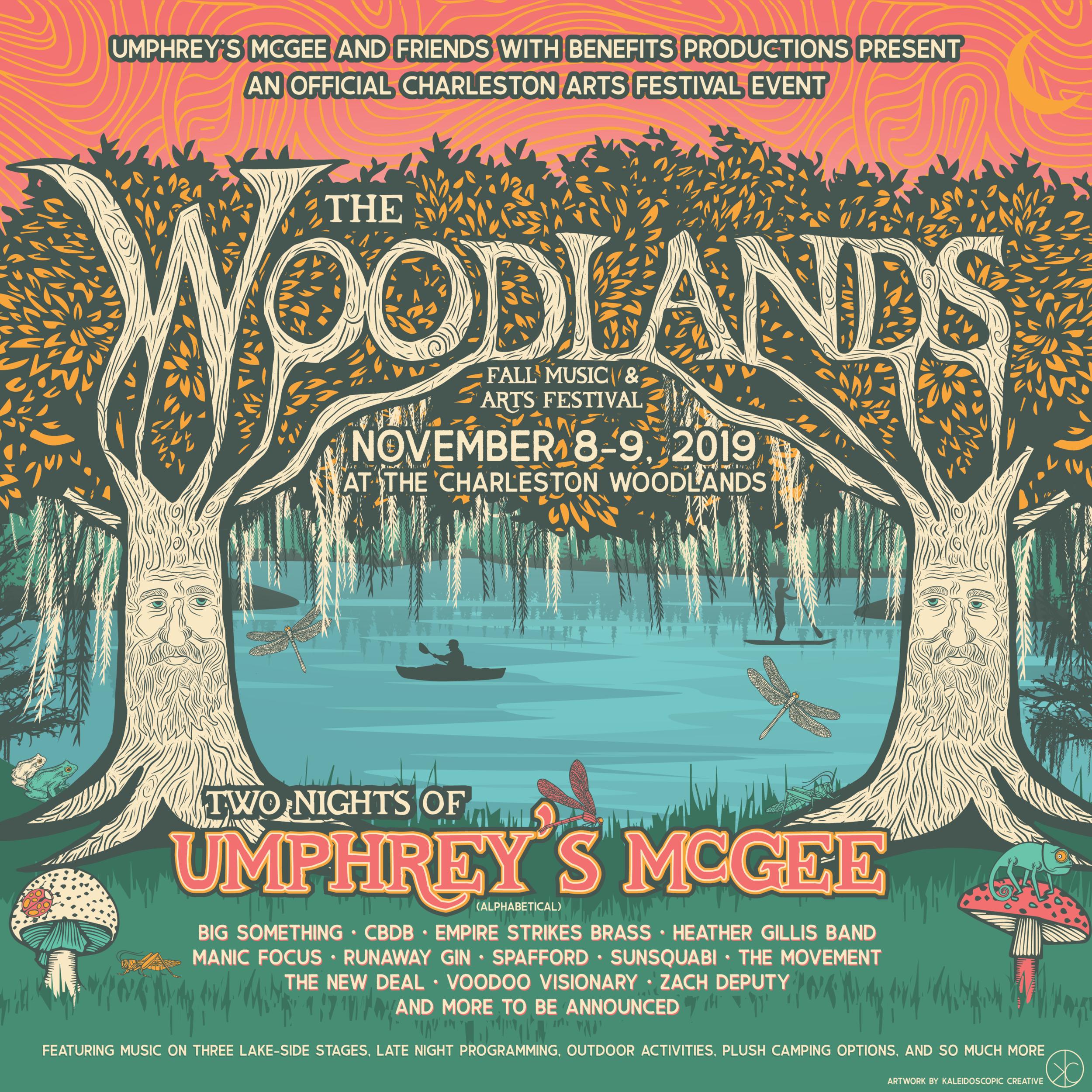 woodlands-square-01.png