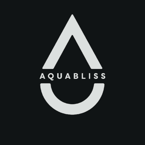 Learn to swim - AquaBliss Have partnered with Tempus to teach people of all ages to swim well.Learn more here.