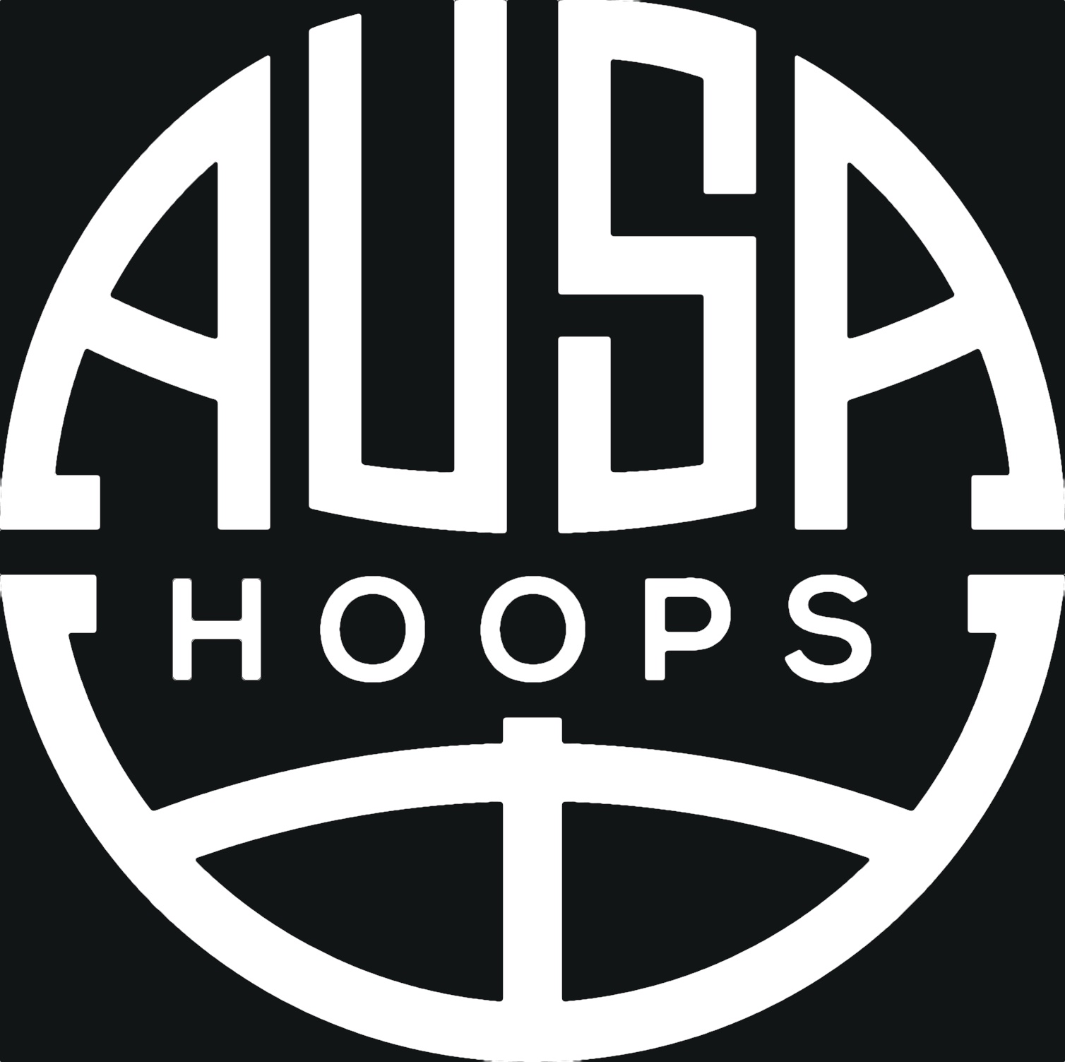 TAKE IT TO THE NEXT LEVEL - AUSA and tempus are flipping the script on elite basketball development in sydney learn more here.