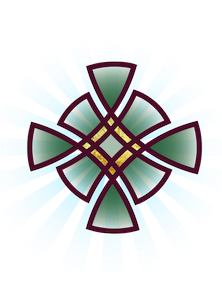 Logo Cross-Transparent.png