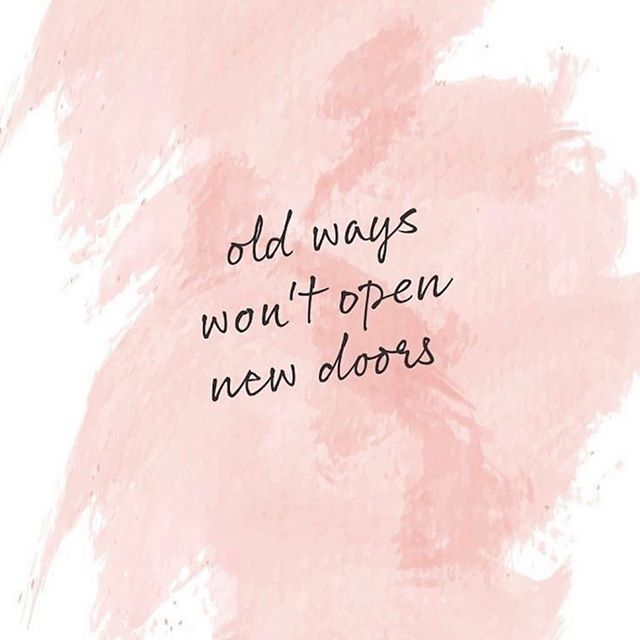 Keep moving forward my lovelies. Leave old negatives thoughts and feelings at the door and move forward and be your best selves. ❤️&💄, PrimpNYC . . . . #iheartprimp #primpnyc #primp #salon #hair #makeup #blowout #blowdry #beauty #wellness #pretty #ifeelpretty #beautiful #gorgeous #nysalon #nycblowout #nycblowdry #nycsalon #feelgood #lookgood #fidi #seaportdistrict #nyc #newyork #lowermanhattan #downtown #style #inspire #inspiration #girlpower