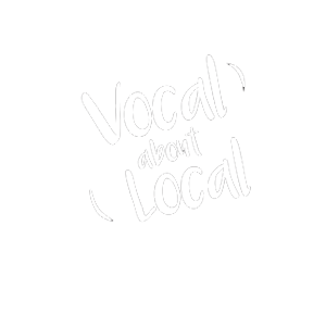 VocalAboutLocalFooter.png