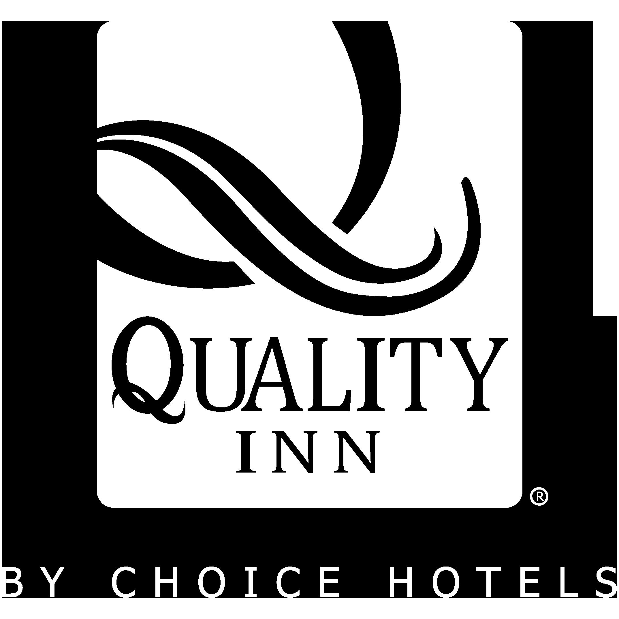 QualityInnWhite.png