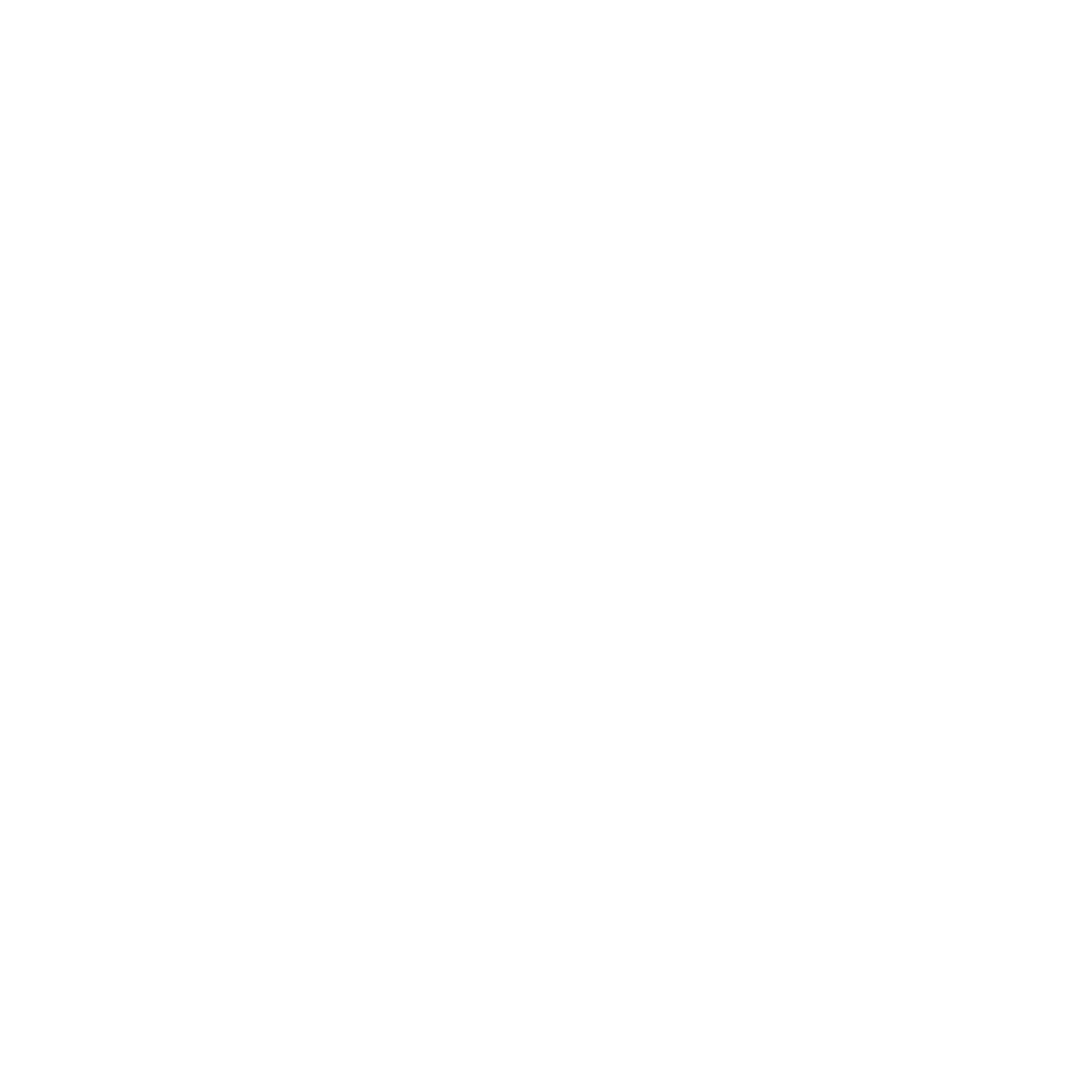 FMHotelGroupWhite.png