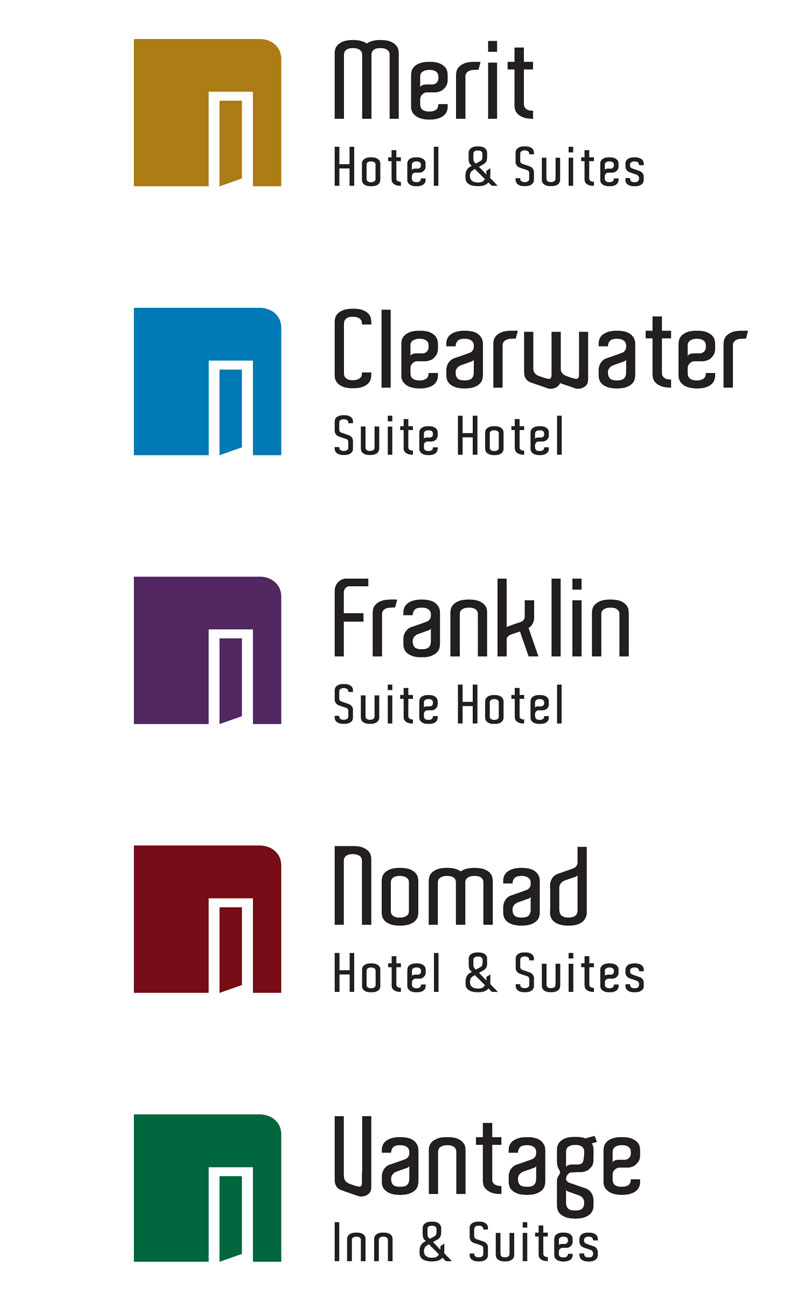 FMHG-Hotels.jpg