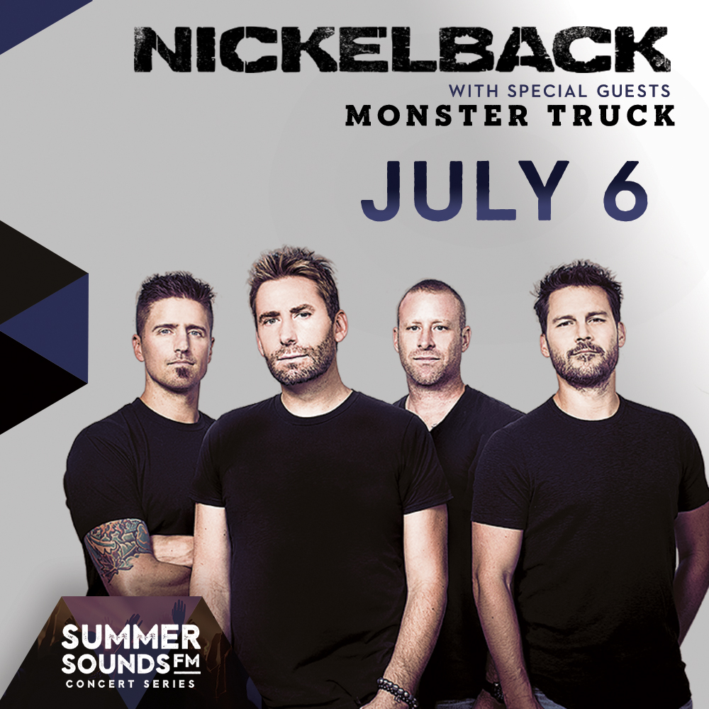 25APR19_Website-Nickelback1000x1000_SSFM2019_JS.jpg