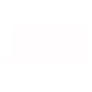PomeroyLogoFooter.png
