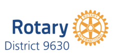 Rotary district 9630.png
