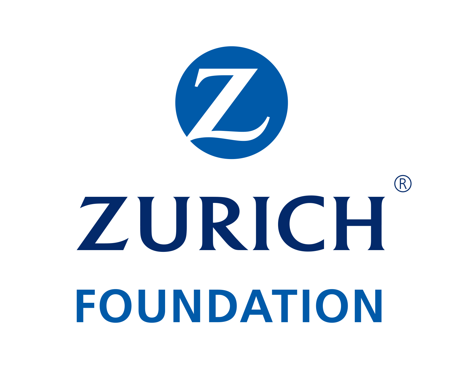 Zurich Foundation.png