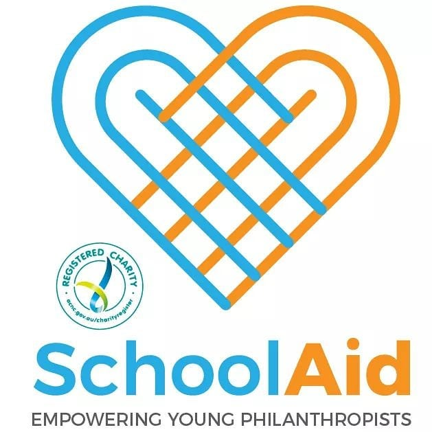 Celebrating 20 years empowering youth of Australia by using philanthropic projects organised by primary and secondary aged children as a preventive measure of mental health issues in young adults.  #earlychildhoodleadership #schoolaid #celebrating #20years #charity #empoweringyouth #youngphilanthropists #ippsha #appra #australiaeducation #crowdfunding #raisingmoney #pozible