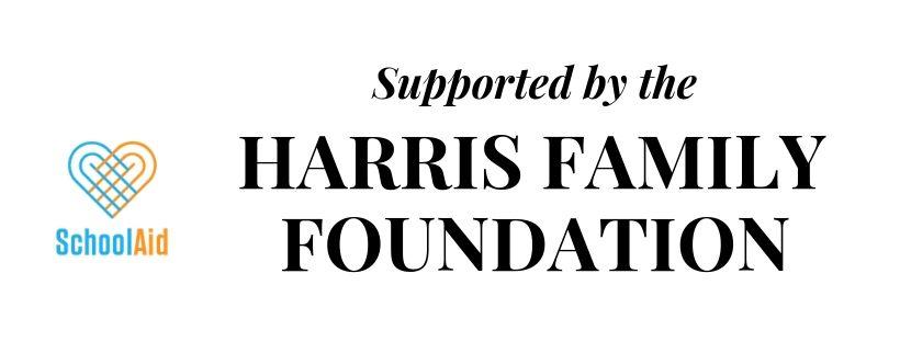 Harris Family foundation.jpg