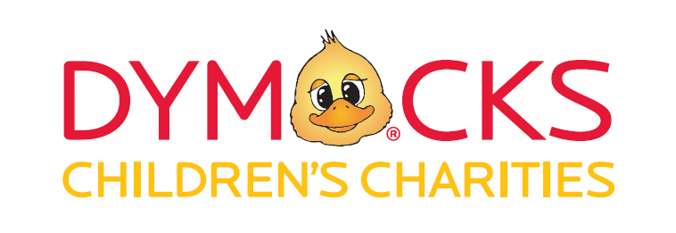 Dymocks Children's Charities
