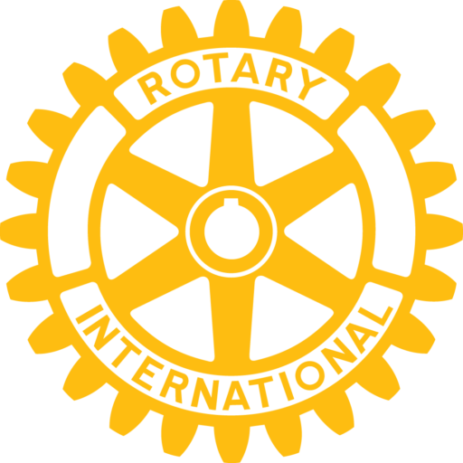 cropped-rotary-wheel.png