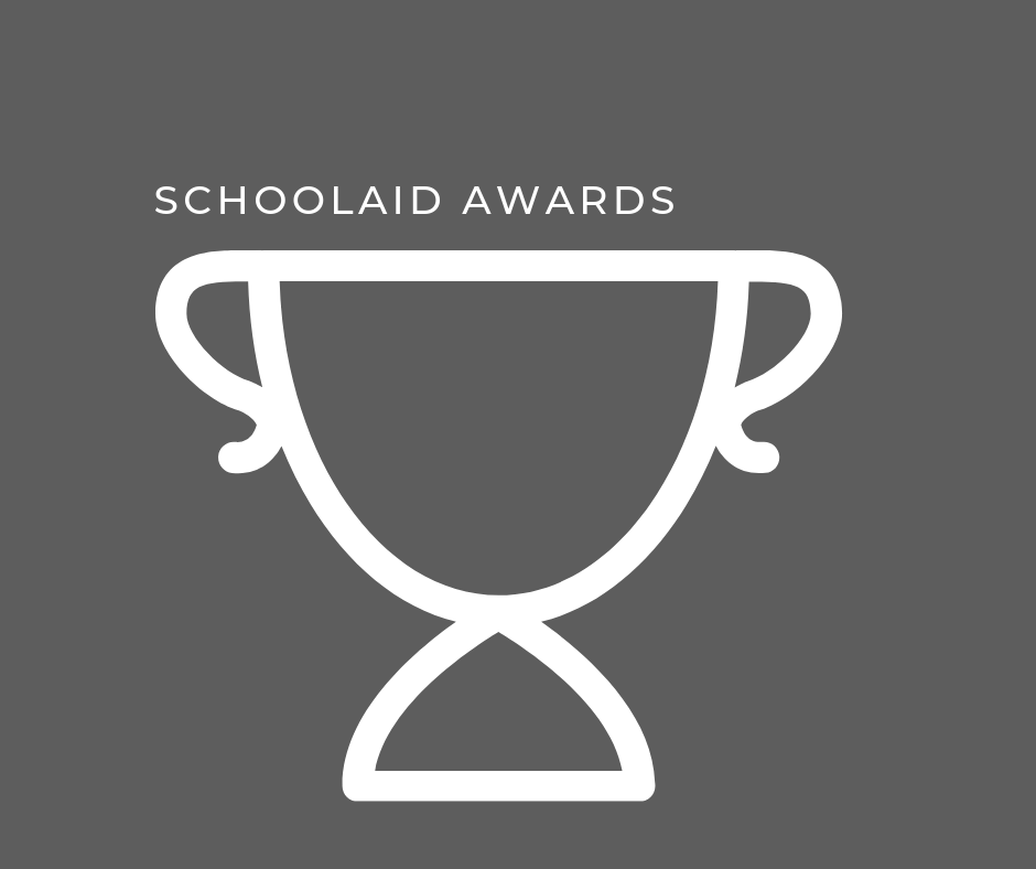 SchoolAid Awards