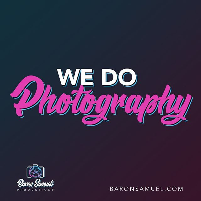 #lifecameraaction  #lasvegasfilmmaker #lasvegasphotographer #lasvegasgraphicdesigner #2019flow #blackpreneur #supportblackbusiness #lasvegaslocals #blackbrandsmatter #photoshoot #photography #fashion #beauty #modeling #photoftheday #fashionmodel #melanin • • CONTACT ME DIRECT info@baronsamuel.com www.baronsamuel.com Experienced & Aspiring •Editorial •Fashion/Beauty •Commercial •Events •And many more